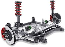 Auto repair car repair auto suspension repair tires and alignment